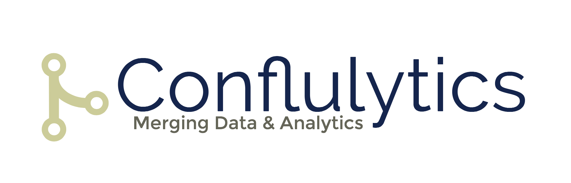 about us conflulytics analytical intelligence